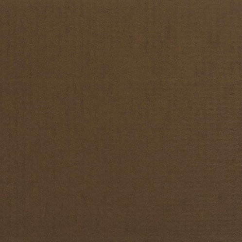 Textured Card 20 Sheets A4 200gsm Nutmeg