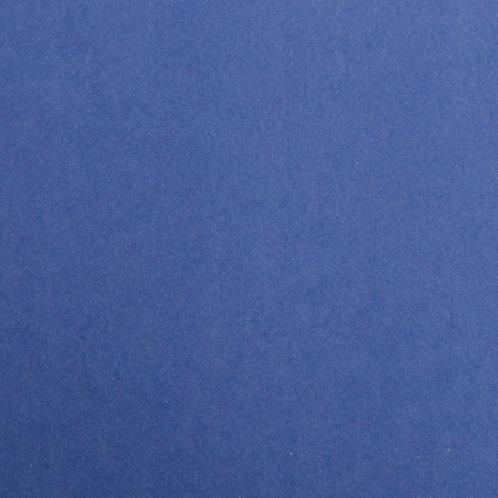 Midnight Blue - 25 Pack - Maya