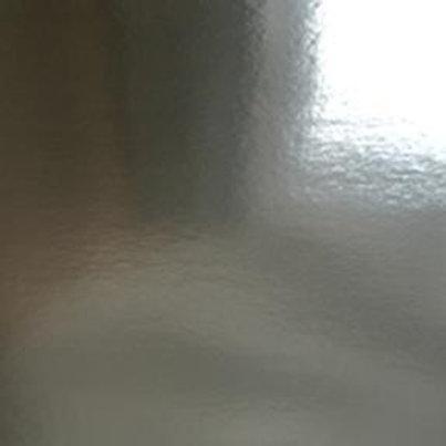 Silver Mirror Card A4 Card -  Single sheets
