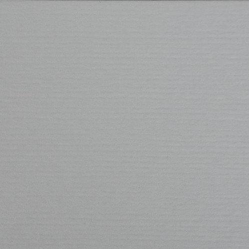 A4 Feltmark card - 20 sheets - Hyacinth