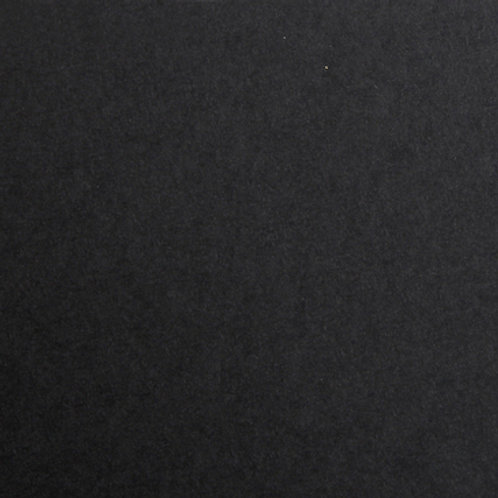 Black - Single Sheets - Maya