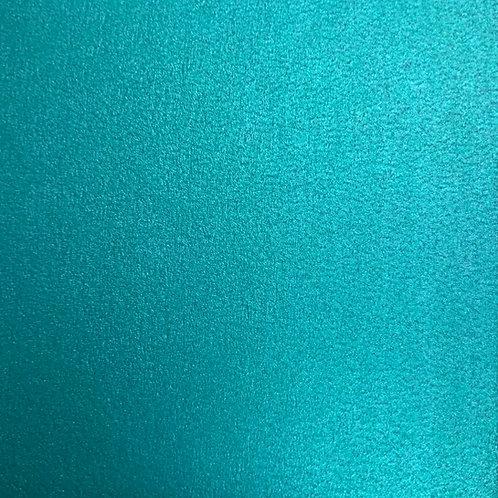 Turquoise - Oakwood Pearl Card