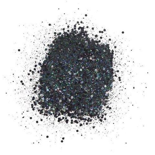 Glitterbits -  Midnight Sparkle