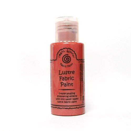 Watermelon Crush - Lustre - Fabric Paint