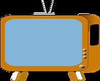 tv-311322_960_720.png