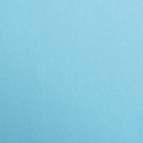 Sky Blue - Single Sheets - Maya