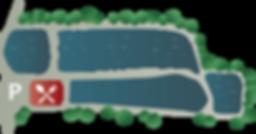 Plattegrond Karperhoeve