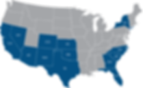 BBK_US MAP.png