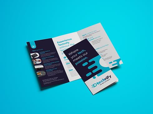 Technify Brochure Mockup.png