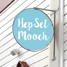 Hep Set Mooch