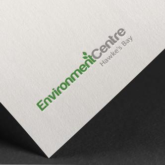 Environment Centre