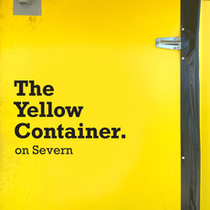 The Yellow Container