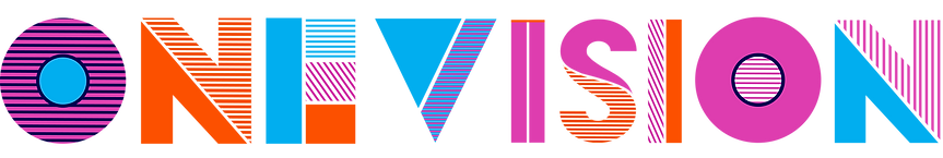 one vision logo - web (long).png