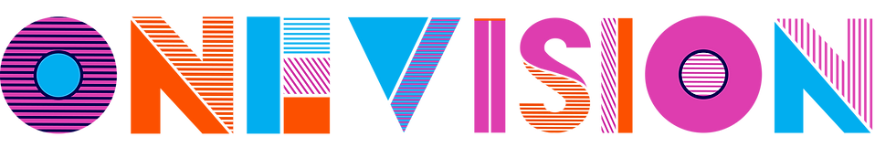 one vision logo - web (long).png