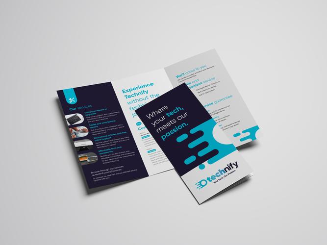 Technify Brochure.png