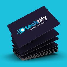Technify