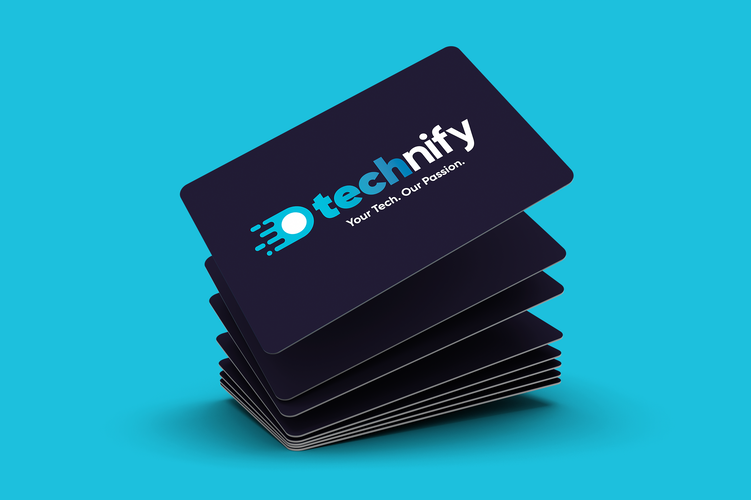 Technify business cards.png