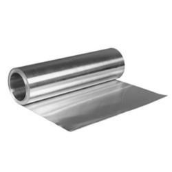 aluminium-roll-250x250