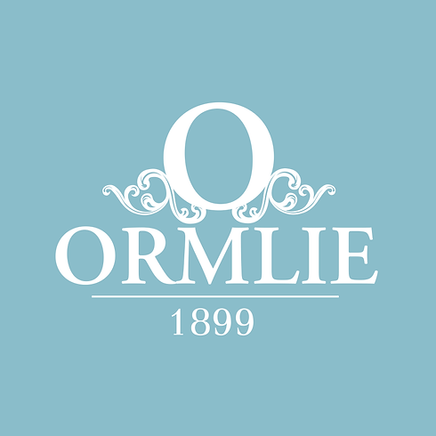 ormlie.png