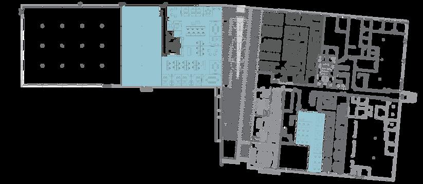 AVB -- Entire Building [Availabilities]-