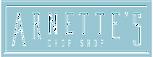 Arnette's-Chop-Shop-[lt-blue].png