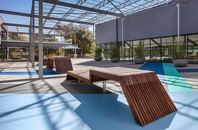 AVB -- Courtyard [5].JPG