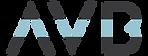 AVB----Logo-[grey-+-lt-blue].png