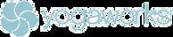 yogaworks_logo---[light-blue].png