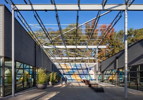 AVB -- Courtyard [2].jpg