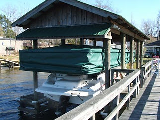 touchless_boat_cover_20101104_1680890018