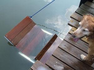 dock accessories.jpg