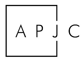 apjc.png