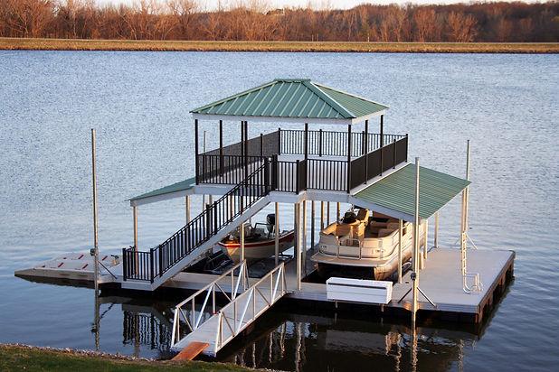 wahoo dock.jpg
