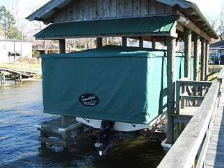 touchless_boat_cover_20101104_1855472792