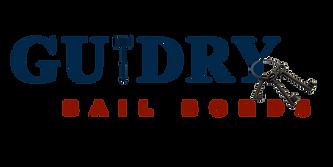 GuidryBailBonds.png