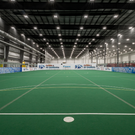 Calgary Soccer Centre 3.PNG
