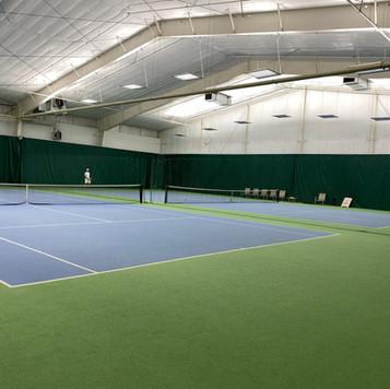 Glencoe Club Tennis Court 1.JPG