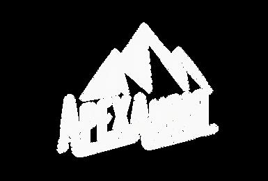 Apex Audio recording mixing mastering studio