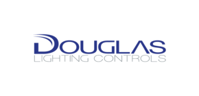 DOUGLAS_LIGHTING_CONTROLS.png