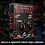 Thumbnail: METAL - BUILD-A-GROOVE DRUM MIDI LIBRARY