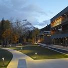Banff Centre 8.PNG