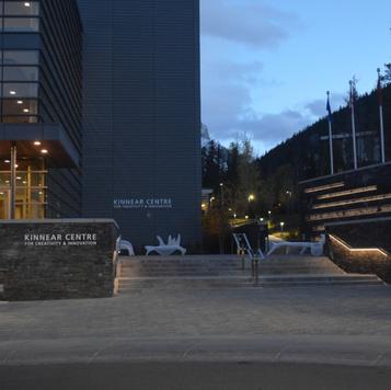 Banff Centre 4.PNG