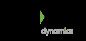 lux-dynamics.png