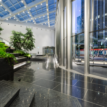 Manulife Tower 7.PNG