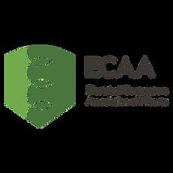 solar-canada-sponsor-ECAA.png