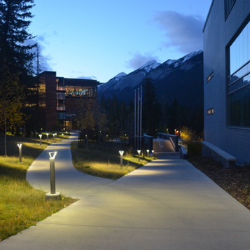 Banff Centre 1.PNG
