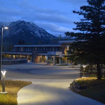Banff Centre 2.PNG