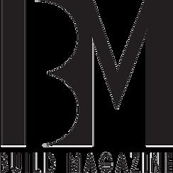 build-magazine-large-logo-transparent.pn