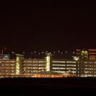 Calgary Airport Parkade 9.PNG