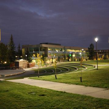 Mount Royal University 5.PNG